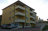 Ližnjan Apartments 13009