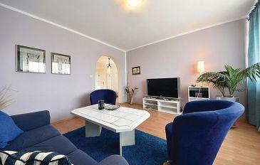 Living room    - A-13020-a