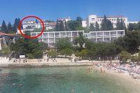 Apartments by the sea Hvar - 13041