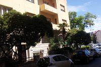 Апартаменты с интернетомSplit - 13048