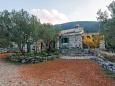 Vacation Rentals Trpanj (Pelješac) - 13066