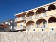 Apartments Rtina - Miočići (Zadar) - 13072