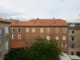 Apartments Zadar (Zadar) - 13081