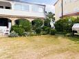 Apartamenty Stara Novalja (Pag) - 13084