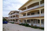 Vir Apartments 13104