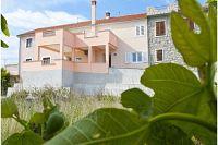 Apartments by the sea Kali (Ugljan) - 13147