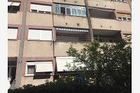 Apartments with a WiFi Split - 13154