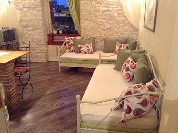 Obývací pokoj    - A-13162-a
