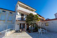 Crikvenica Apartments 13204