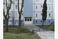 Facility No.13206
