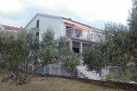 Apartments with a parking space Orebić (Pelješac) - 13210