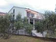 Apartments Orebić (Pelješac) - 13210