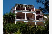 Brna - Vinačac Apartments 13344