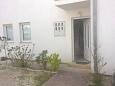 Apartments Srima - Vodice (Vodice) - 13396