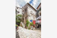 Apartments with a WiFi Rovinj - 13454