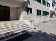 Apartamenty Split (Split) - 13459