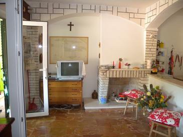 Living room    - K-13486
