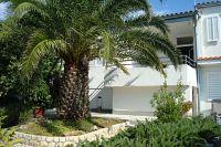 Apartments by the sea Petrčane (Zadar) - 13490