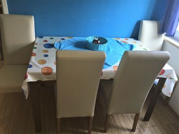 Dining room    - A-13511-a