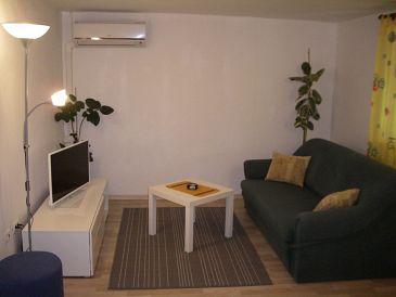 Obývací pokoj    - A-13589-b
