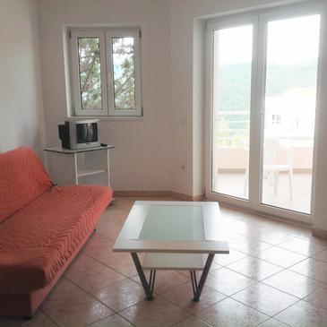 Obývací pokoj    - A-13643-b