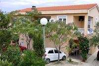 Vir Apartments 13686