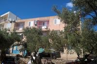 Апартаменты у моря Podgora (Makarska) - 13714