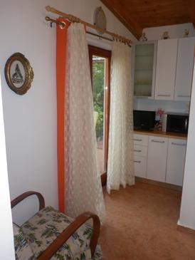 Obývací pokoj    - K-13795