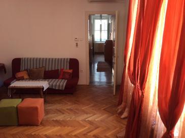 Гостиная    - A-13936-a