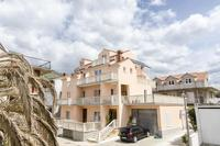 Cavtat Apartments 13941