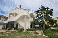 Zubovići Apartments 13966