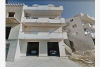 Cavtat Apartments 14177
