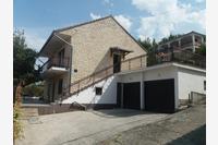 Facility No.14242