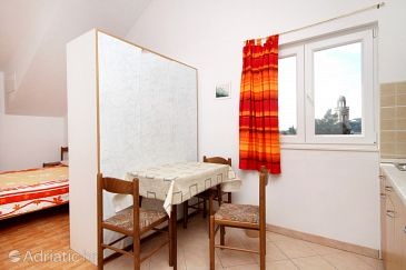 Studio flat AS-143-a - Apartments and Rooms Hvar (Hvar) - 143
