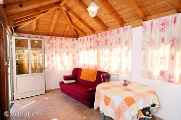 Apartment A-147-e - Apartments Brna (Korčula) - 147