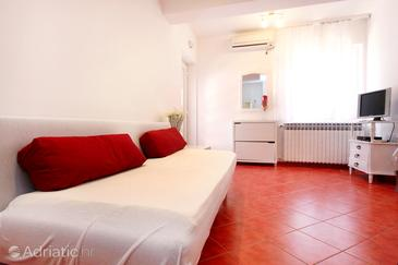 Apartment A-165-b - Apartments Račišće (Korčula) - 165