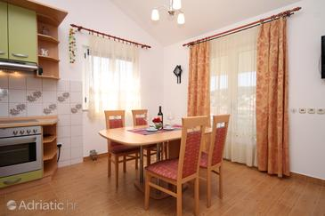 Apartment A-196-c - Apartments Jelsa (Hvar) - 196