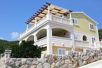 Дом для отдыха с бассейном Prižba (Korčula) - 199