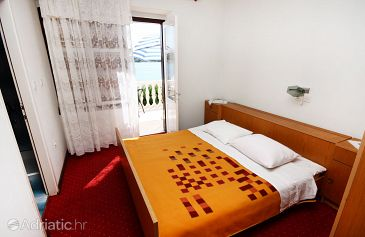 Room S-2003-d - Rooms Supetarska Draga - Gornja (Rab) - 2003