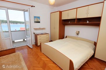 Room S-2014-a - Apartments and Rooms Barbat (Rab) - 2014