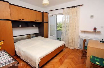 Room S-2014-b - Apartments and Rooms Barbat (Rab) - 2014