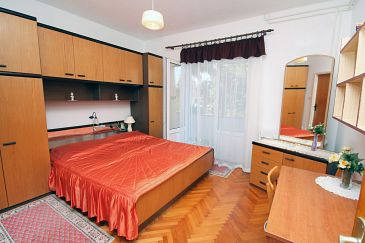 Room S-2014-f - Apartments and Rooms Barbat (Rab) - 2014
