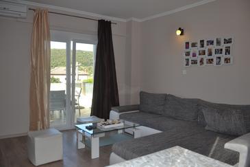 Apartment A-2019-a - Apartments Supetarska Draga - Donja (Rab) - 2019