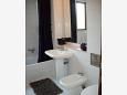 Bathroom 2 - Apartment A-2037-a - Apartments Seget Vranjica (Trogir) - 2037