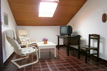 Apartment A-204-d - Apartments Mandre (Pag) - 204
