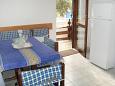 Dining room - Apartment A-2043-a - Apartments Mavarštica (Čiovo) - 2043