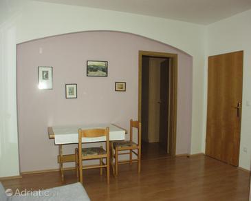 Apartment A-2064-e - Apartments Hvar (Hvar) - 2064