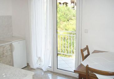 Apartment A-2064-f - Apartments Hvar (Hvar) - 2064