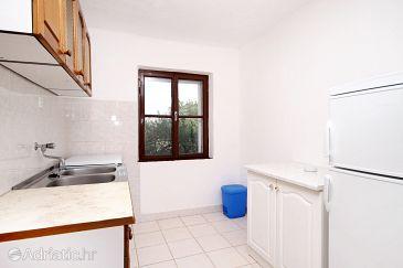 Apartment A-2066-c - Apartments Uvala Zaraće (Hvar) - 2066