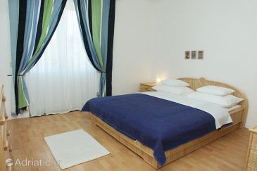 Room S-2069-l - Rooms Uvala Pokrivenik (Hvar) - 2069
